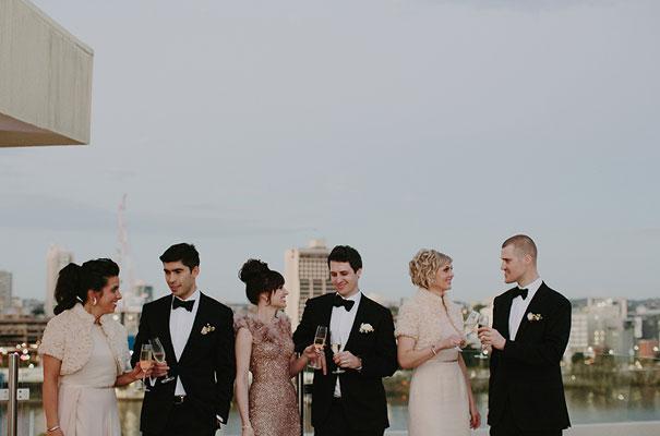 steven-khalil-couture-bridal-gown-brisbane-wedding-photographer25