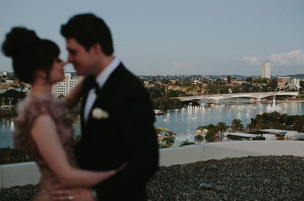 steven-khalil-couture-bridal-gown-brisbane-wedding-photographer26