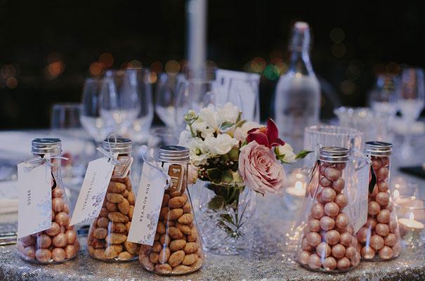 steven-khalil-couture-bridal-gown-brisbane-wedding-photographer28