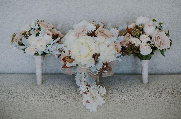 steven-khalil-couture-bridal-gown-brisbane-wedding-photographer3