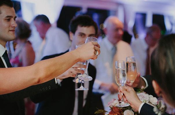 steven-khalil-couture-bridal-gown-brisbane-wedding-photographer32