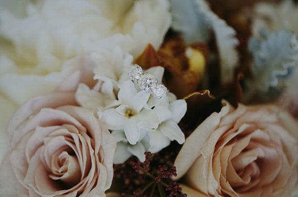 steven-khalil-couture-bridal-gown-brisbane-wedding-photographer4