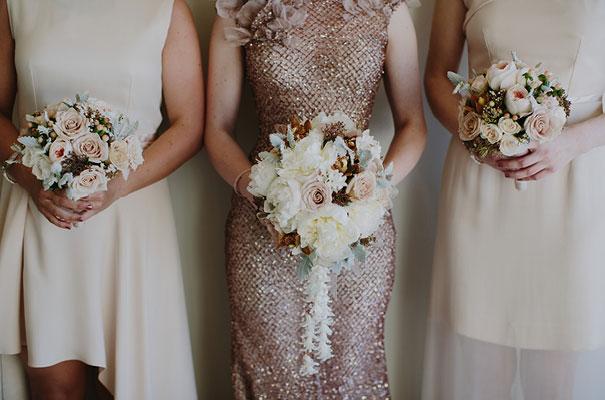 steven-khalil-couture-bridal-gown-brisbane-wedding-photographer7
