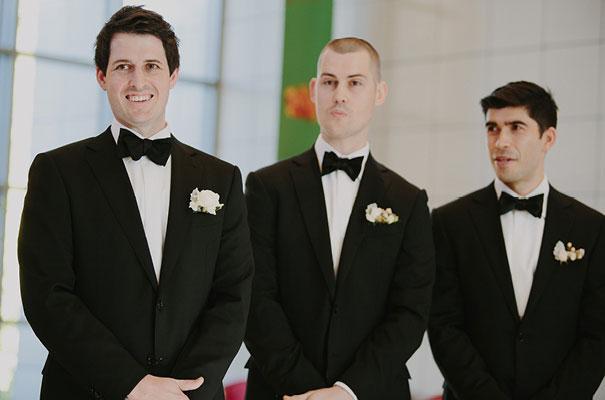 steven-khalil-couture-bridal-gown-brisbane-wedding-photographer9