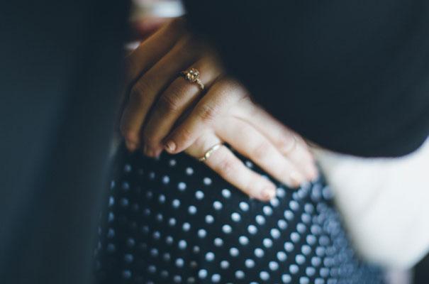 stories-by-ash-queensland-wedding-gold-wreath-bride11