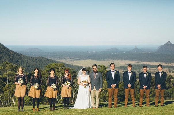 stories-by-ash-queensland-wedding-gold-wreath-bride27