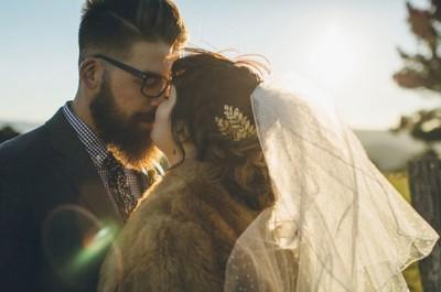 stories-by-ash-queensland-wedding-gold-wreath-bride34