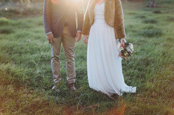 stories-by-ash-queensland-wedding-gold-wreath-bride39