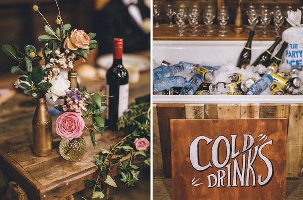 stories-by-ash-queensland-wedding-gold-wreath-bride52
