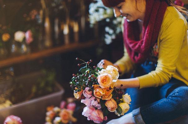 stories-by-ash-queensland-wedding-gold-wreath-bride6