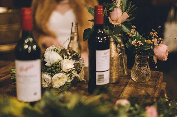 stories-by-ash-queensland-wedding-gold-wreath-bride61