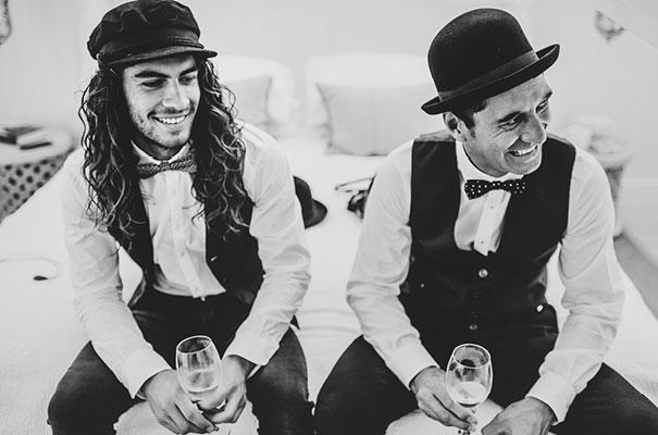 the-grove-byron-bay-best-wedding-inspiration-tiff-terepai-richmond10