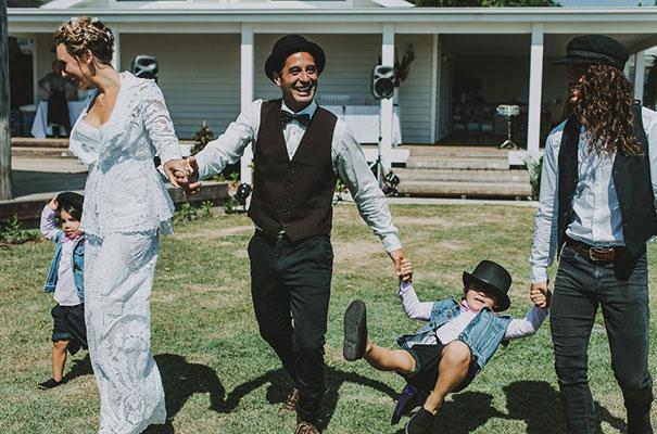 the-grove-byron-bay-best-wedding-inspiration-tiff-terepai-richmond15