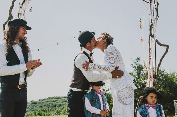 the-grove-byron-bay-best-wedding-inspiration-tiff-terepai-richmond18