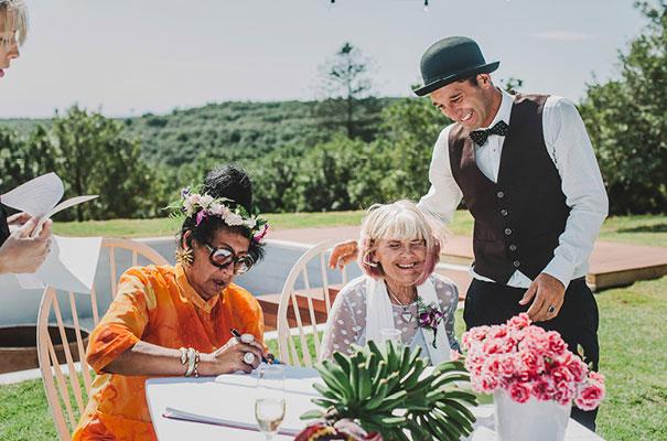 the-grove-byron-bay-best-wedding-inspiration-tiff-terepai-richmond19