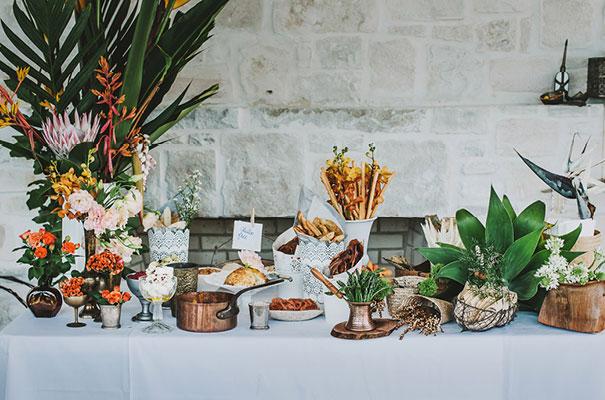 the-grove-byron-bay-best-wedding-inspiration-tiff-terepai-richmond21