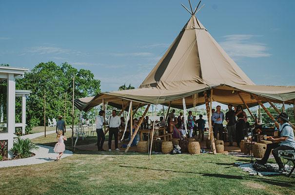 the-grove-byron-bay-best-wedding-inspiration-tiff-terepai-richmond24
