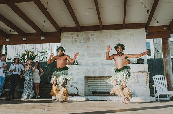 the-grove-byron-bay-best-wedding-inspiration-tiff-terepai-richmond26