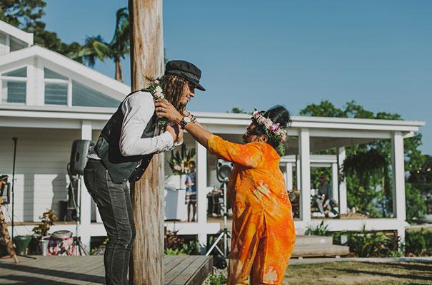 the-grove-byron-bay-best-wedding-inspiration-tiff-terepai-richmond27