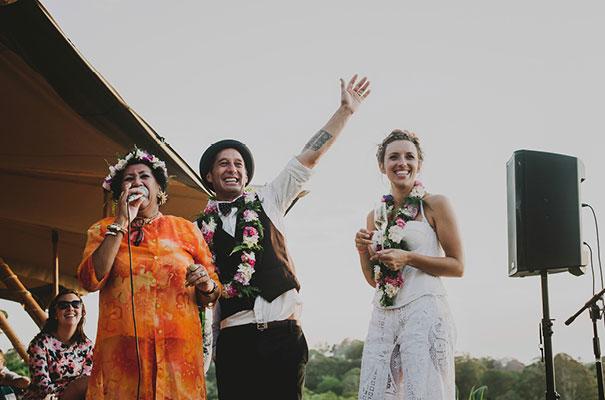 the-grove-byron-bay-best-wedding-inspiration-tiff-terepai-richmond35