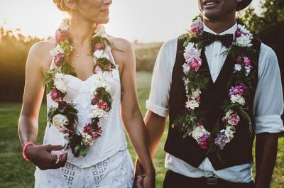 the-grove-byron-bay-best-wedding-inspiration-tiff-terepai-richmond38
