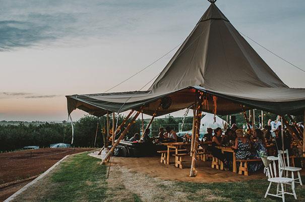 the-grove-byron-bay-best-wedding-inspiration-tiff-terepai-richmond52
