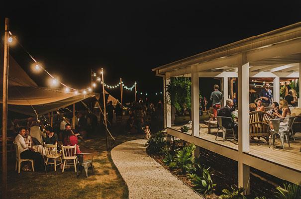 the-grove-byron-bay-best-wedding-inspiration-tiff-terepai-richmond54