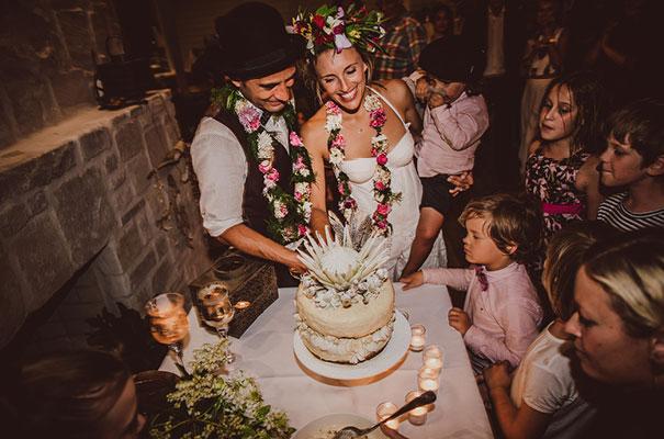 the-grove-byron-bay-best-wedding-inspiration-tiff-terepai-richmond60