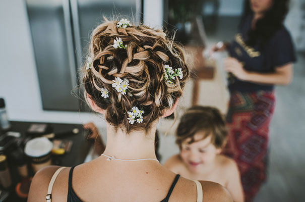 the-grove-byron-bay-best-wedding-inspiration-tiff-terepai-richmond6