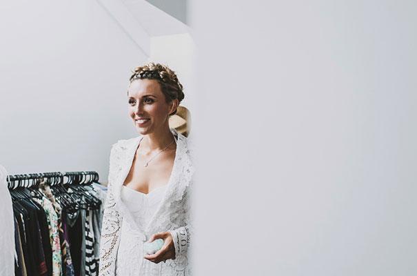 the-grove-byron-bay-best-wedding-inspiration-tiff-terepai-richmond7