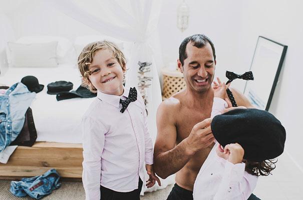 the-grove-byron-bay-best-wedding-inspiration-tiff-terepai-richmond8