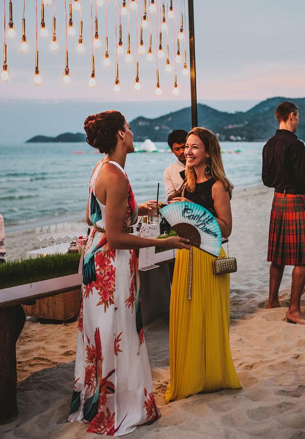 ASIA-thailand-destination-wedding-photographer-flower-crown2711