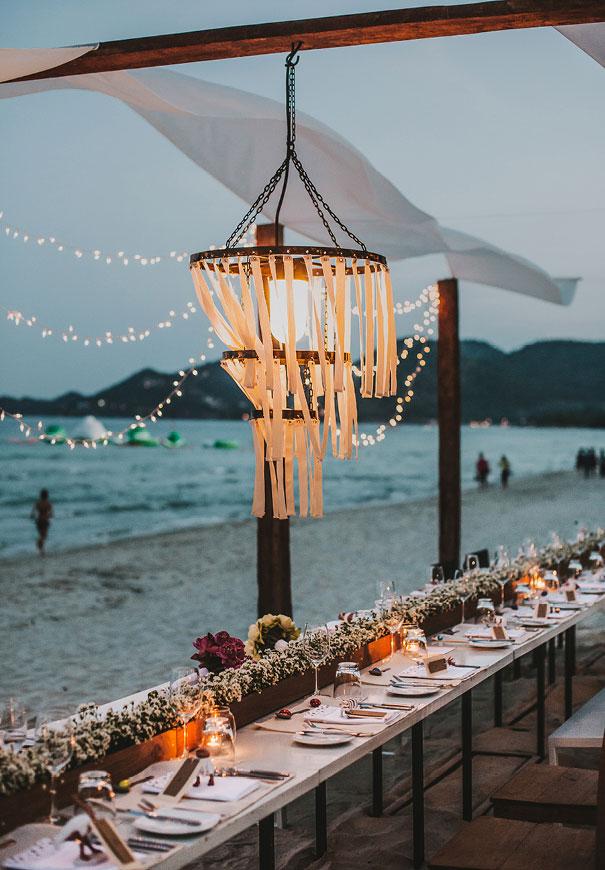 ASIA-thailand-destination-wedding-photographer-flower-crown2712