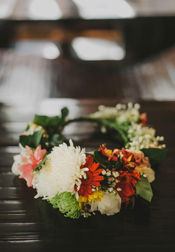 ASIA-thailand-destination-wedding-photographer-flower-crown272