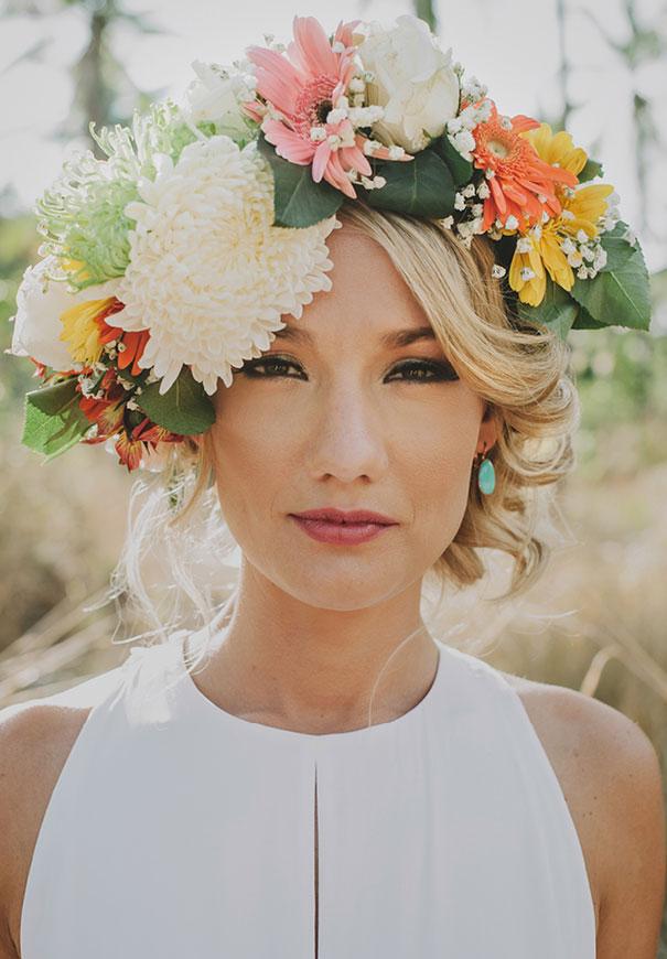 ASIA-thailand-destination-wedding-photographer-flower-crown275
