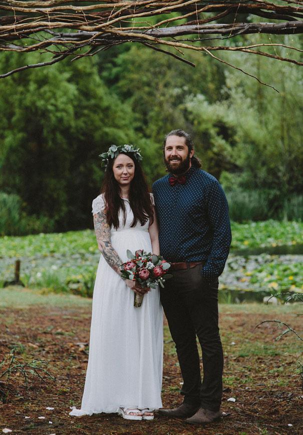 NSW-blue-mountains-wedding-tattooed-rock-n-roll-bride