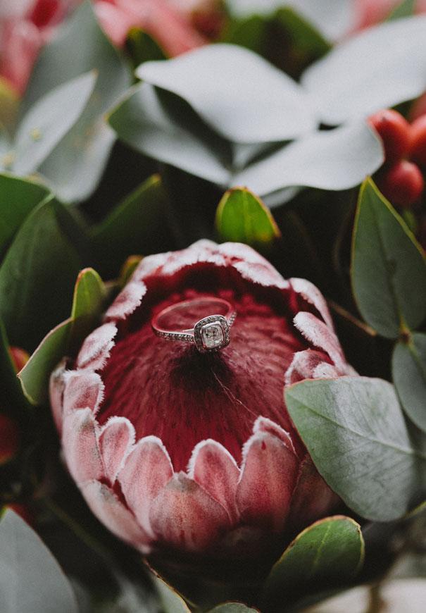 NSW-blue-mountains-wedding-tattooed-rock-n-roll-bride2