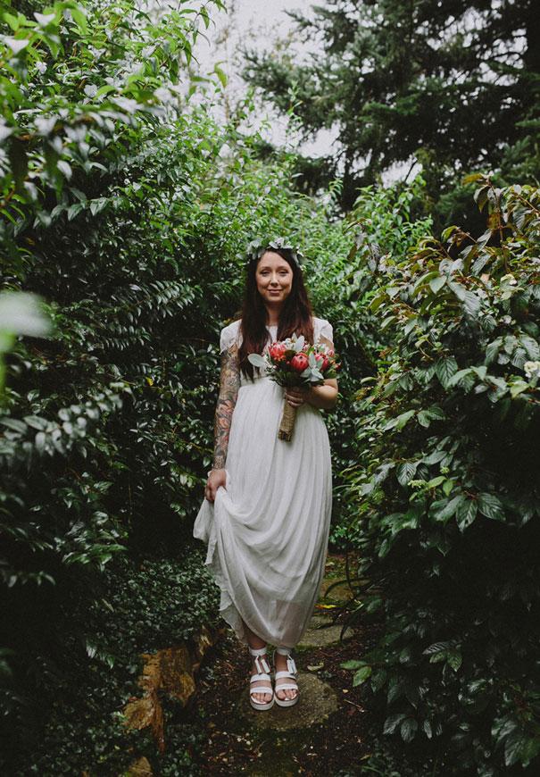 NSW-blue-mountains-wedding-tattooed-rock-n-roll-bride3
