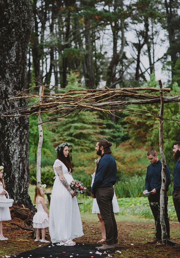 NSW-blue-mountains-wedding-tattooed-rock-n-roll-bride4