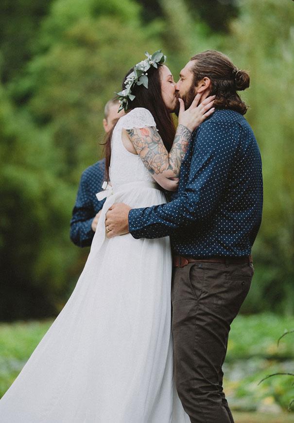 NSW-blue-mountains-wedding-tattooed-rock-n-roll-bride5