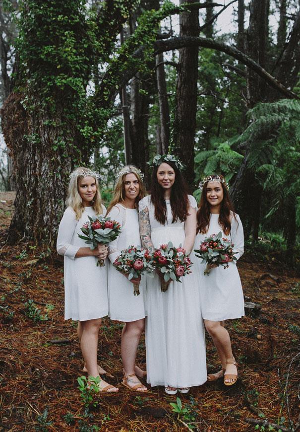 NSW-blue-mountains-wedding-tattooed-rock-n-roll-bride6