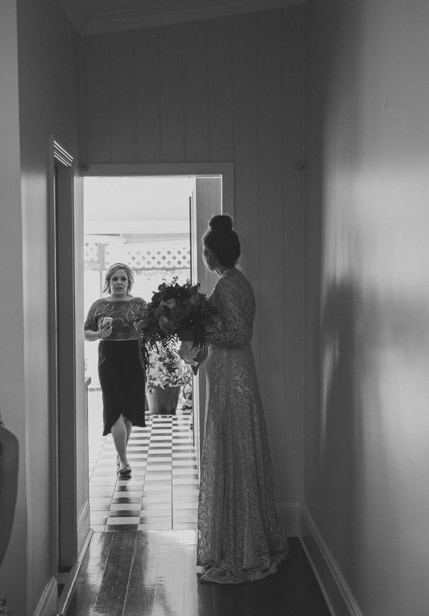 NSW-carriage-works-sydney-wedding-photographer