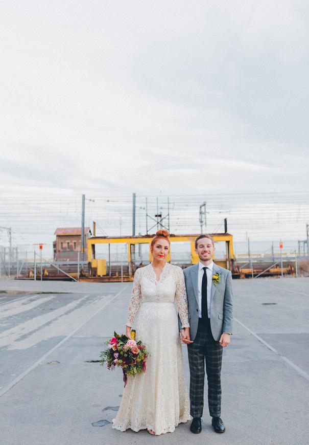 NSW-carriage-works-sydney-wedding-photographer3