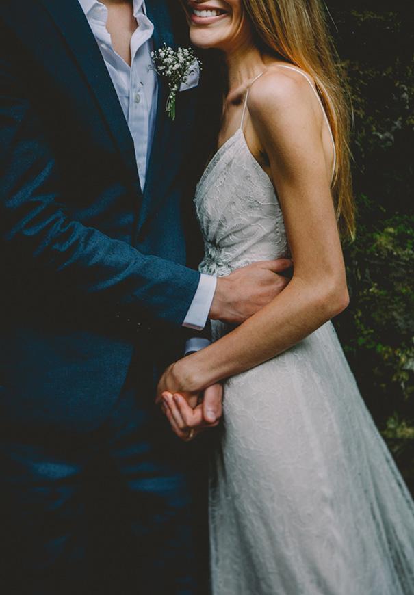 NSW-moss-garden-forest-romantic-elizabeth-filmore-bridal-gown6