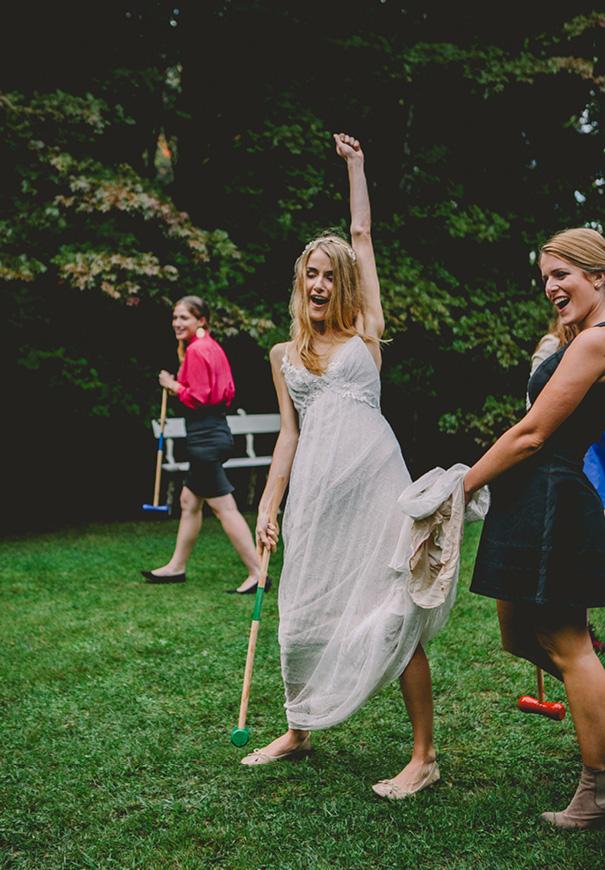 NSW-moss-garden-forest-romantic-elizabeth-filmore-bridal-gown8