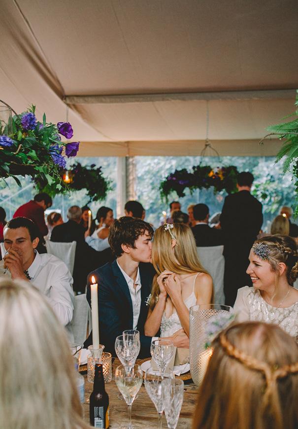 NSW-moss-garden-forest-romantic-elizabeth-filmore-bridal-gown9