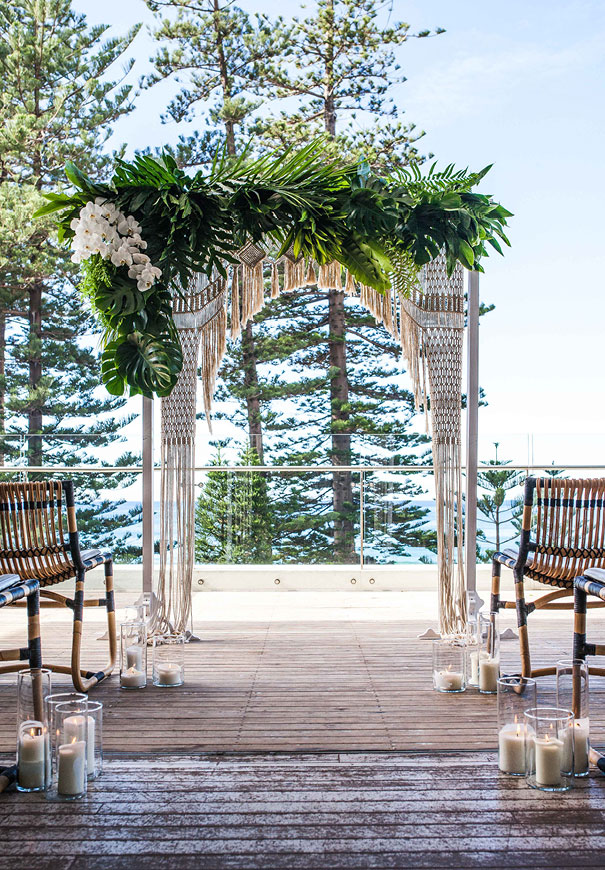 NSW-sydney-beach-hamptons-style-wedding102