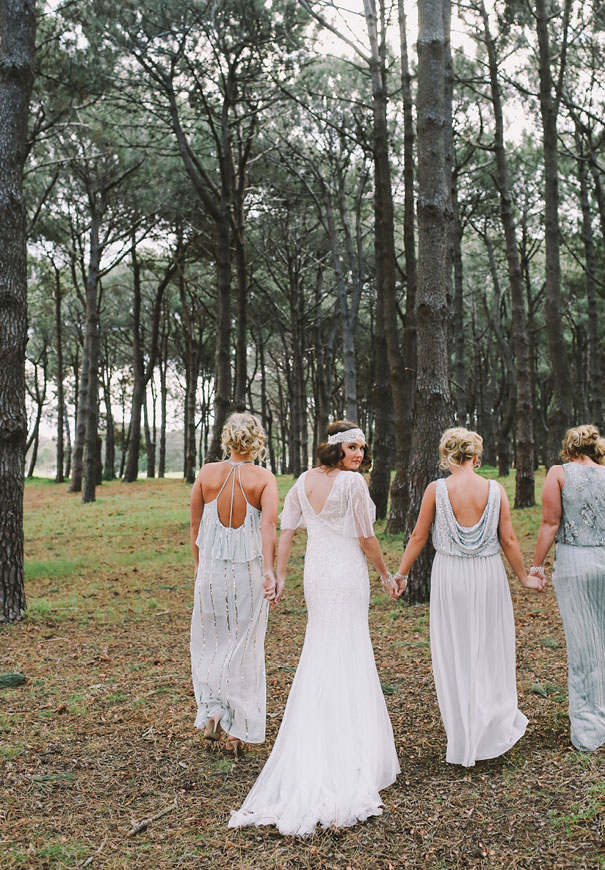 NSW-sydney-wedding-pink-roses-lara-hotz-photography5