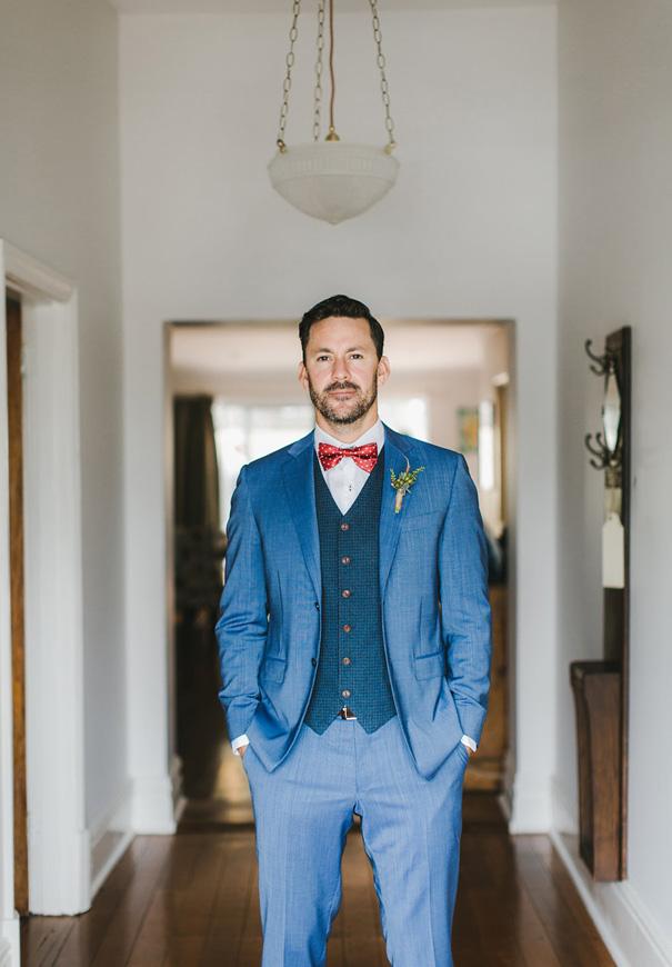NZ-yeah-weddings-collective-Perth-wedding-photographer