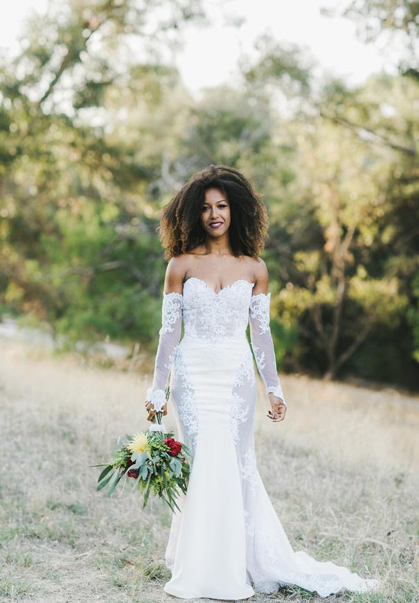 NZ-yeah-weddings-collective-Perth-wedding-photographer10